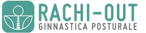 Rachi Out - Video ginnastica posturale