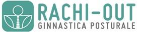 Rachi Out - Video ginnastica posturale
